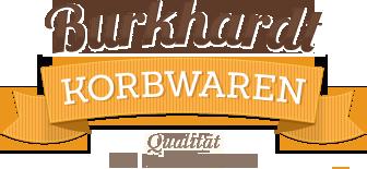 Burkhardt Korbwaren